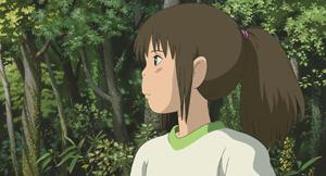 chihiro050