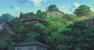 kokurikozaka003