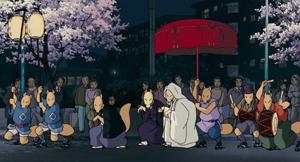tanuki030