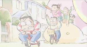 yamada013