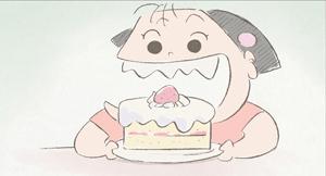 yamada018