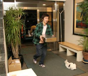 20051217_katsu.jpg