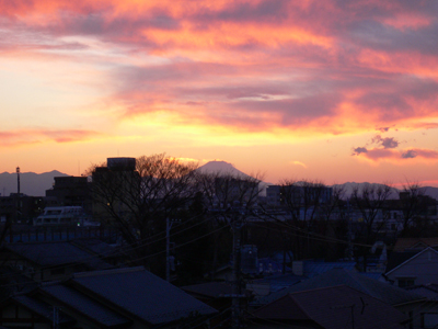 20051222_sunset.jpg