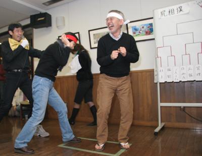 20051229_suzuki.jpg