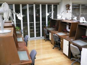 20051230_desk.jpg