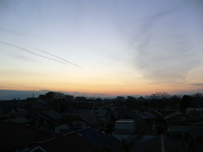20051231_sunset.JPG