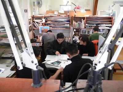 20060105_Meeting.JPG