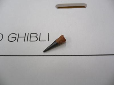 20060116_chibichibi.jpg