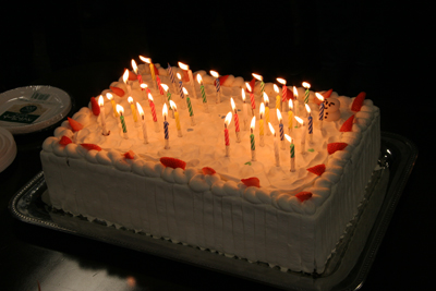 20060121_Cake.jpg
