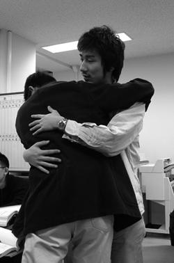 20060201_Love.jpg