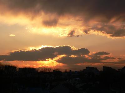 20060208_sunset.jpg