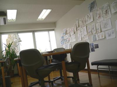 20060211_jyunbishitsu.jpg