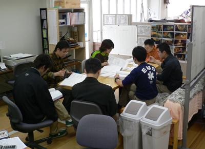 20060222_sakuuchi.jpg