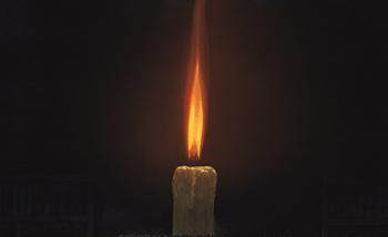 20060309_candle.jpg
