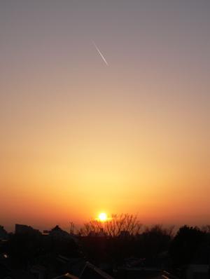 20060315_sunset.jpg