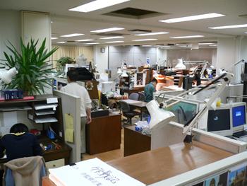 20060318_sakuga.jpg