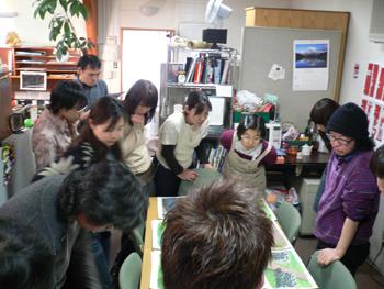 20060324_bijyutsu.jpg