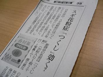 20060327_tsukushi.jpg