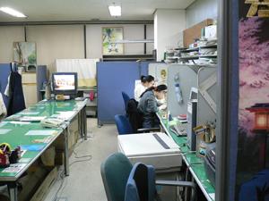 20060405_bijyutsu.jpg