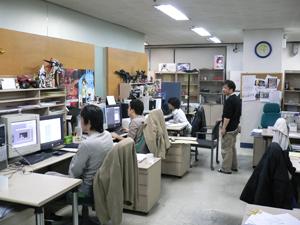 20060405_digital.jpg