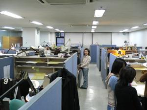 20060405_doga.jpg