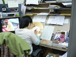 20060405_doga_staff.jpg