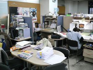 20060405_genga.jpg