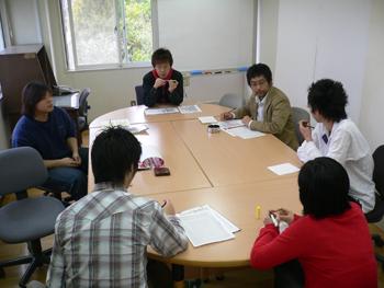 20060410_seisakukaigi.jpg