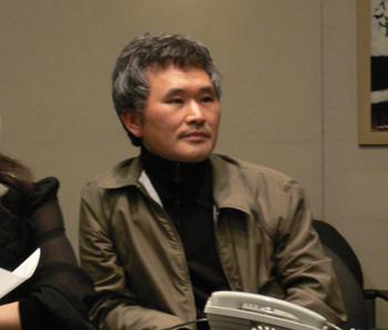 20060413_Mr_Jeong.jpg