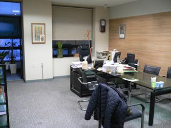 20060413_Mr_Jeong_room.jpg
