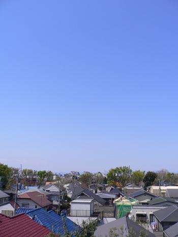 20060417_harugakita.jpg