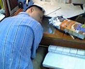 20060418_inamurasan_senaka.jpg