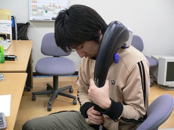 20060519_korikori.jpg