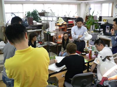 20060519_meeting.jpg
