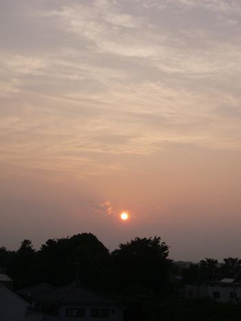 20060627_sunset.jpg