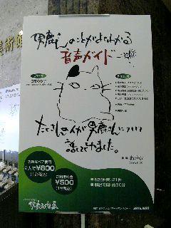 08-05-01_09-32.jpg