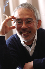 20060208_suzuki_01.jpg