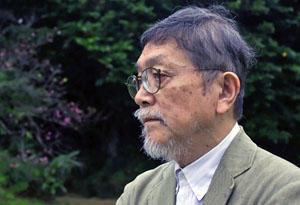 ikezawa natsuki.jpg