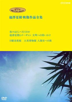 ikezawaN05.jpg