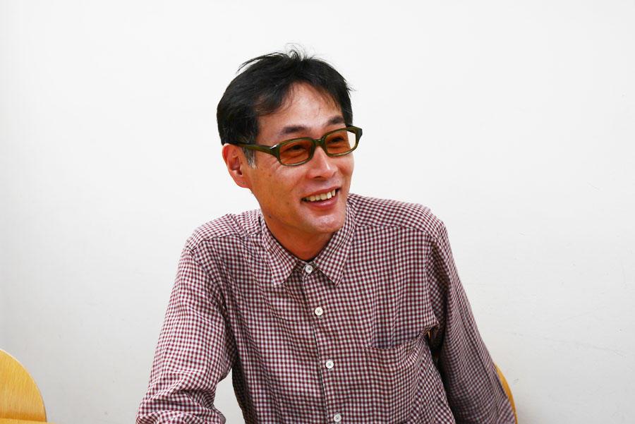 イベント情報近藤勝也展