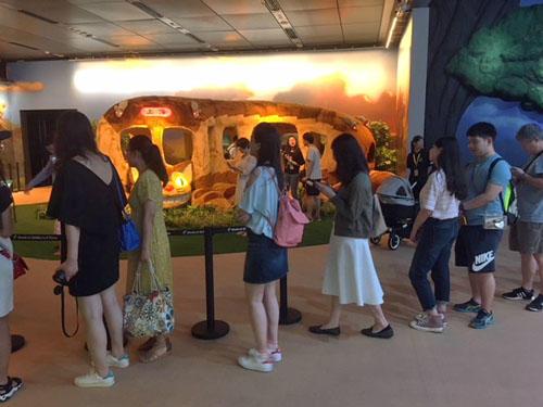 shanghai-03d.JPG