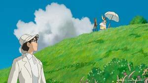 Studio Ghibli releases last set of wallpapers to download and use as backgrounds for video calls