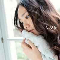 tsujou001.jpg