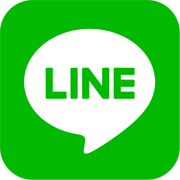 LINEアイコン